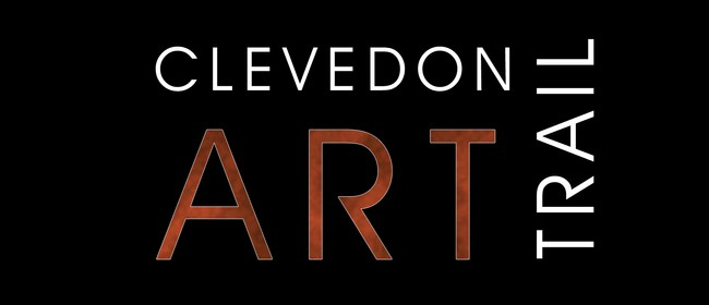 Clevedon Art Trail Open Studio Event 2020