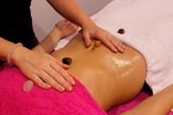 Womb & Fertility Massage Course