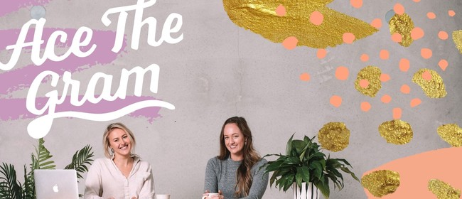 Instagram Marketing Workshop for Beginners