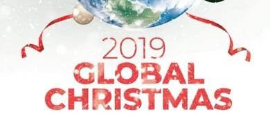 2019 Global Christmas