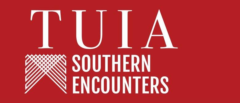 Tuia – Southern Encounters