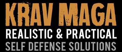 Krav Maga Self Defense Workshop