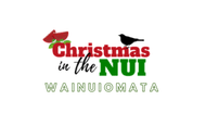Christmas In the Nui & Santa Parade 2019