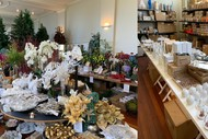 Image for event: Top Importers Pop Up Store