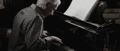 "Creative Jazz Club: Phil Broadhurst ""Positif"" Album Launch"