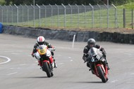 Image for event: Manfeild Test Day (Motorcycles Only)