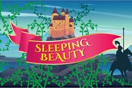 Image for event: Sleeping Beauty
