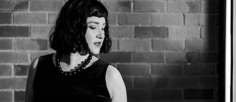 Sunday Jazz - Lauren Armstrong's Mad As A Maggot