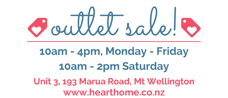 New Giftware Outlet