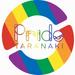 Pride Taranaki Adult Festival Pass