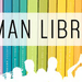 Human Library - Pride Edition