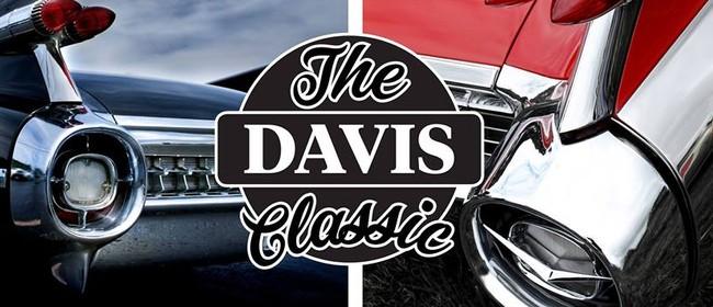 The Davis Classic
