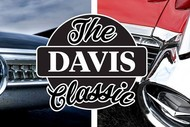 Image for event: The Davis Classic