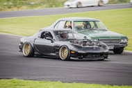 Image for event: 2020 4 & Rotary Nationals - Ultimate Track Day