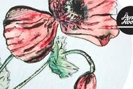 Easy Ink & Watercolour Workshop