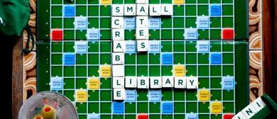 Scrabble Sunday