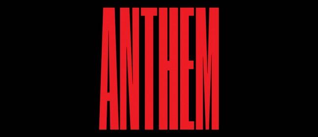 Anthem Album Live