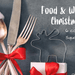 Food & Wine Pairing Christmas Edition