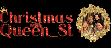 Christmas with Queen_St