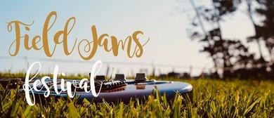Field Jam Festival