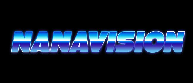 Nanavision