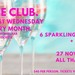 F&T Wine Club