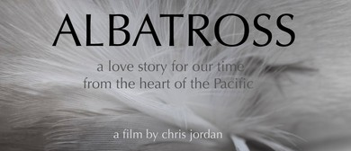 Albatross Film Screening