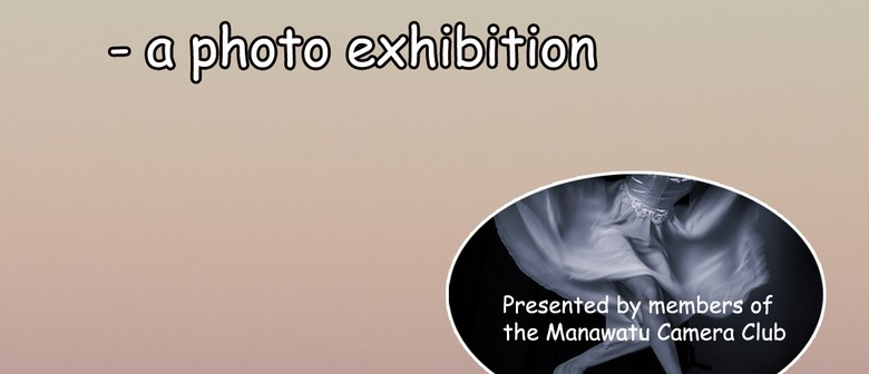 Who We Are – A Photo Exhibition Featuring the Manawatu