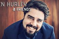 Ben Hurley & Friends