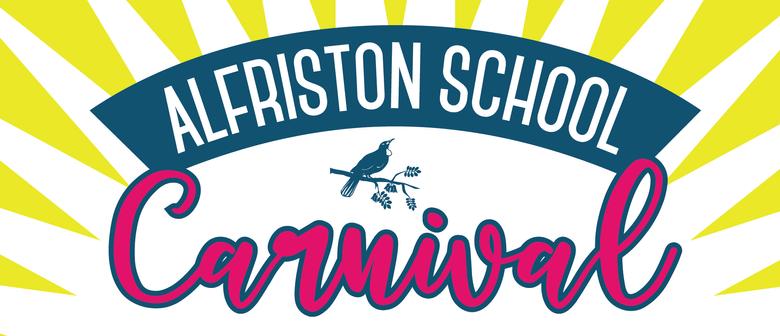 Alfriston School Carnival