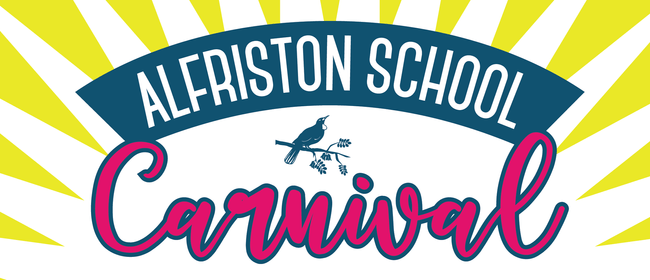 Alfriston School Carnival