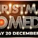 Christmas Comedy