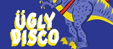 Ügly Disco