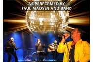 Image for event: Eagles & Freddy Mercury Tribute Band