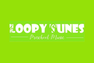 Loopy Tunes St Albans