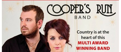 Coopers Run Band