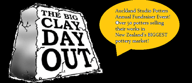 The Big Clay Day Out 2019