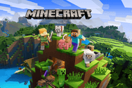 Image for event: Technology Holiday Programme - Minecraft Club (8+)