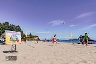 ACVC Summer Series: Beach Volleyball