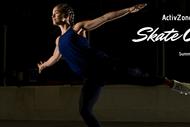 Image for event: ActivZone Summer Skate Camp