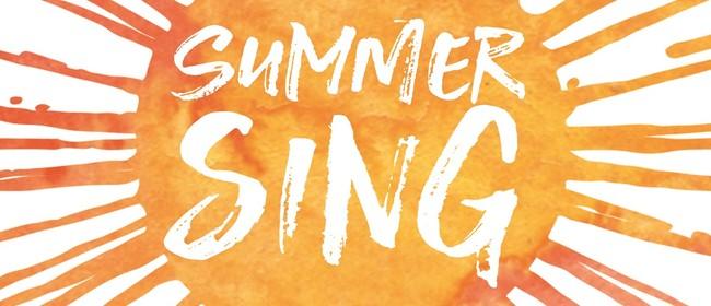 SummerSing2020