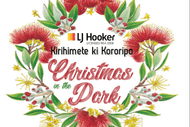 Image for event: LJ Hooker Christmas in the Park