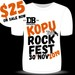 Kopu Rockfest