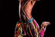 Image for event: African Drumming and Dance Workshop in Queenstown