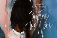 Cult Cinema Club - Pink Floyd The Wall