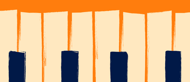 Organ Recital - Mark Whitfield