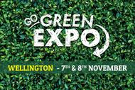 Wellington Go Green Expo 2020
