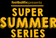 Image for event: Summer 7 A Side - Football Tournament
