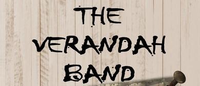 Verandah Band