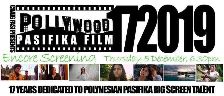 Pollywood Pasifika Film 172019 Encore